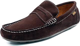 Amazon.es: Deltell - Mocasines / Zapatos para hombre: Zapatos y ...