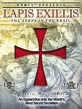 UFOTV Presents: Lapis Exillis: The Stone is the Grail