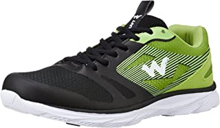Wildcraft Men's Sneakers