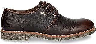 PANAMA JACK Zapatos de Hombre Goodman GTX