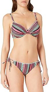 s.Oliver NES-174, Wire-Bikini, 36 Unisex-Adulto