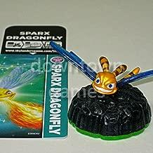 Best skylanders sparx dragonfly Reviews