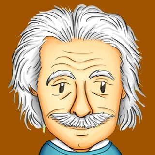 Albert Einstein's Quotes