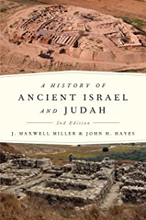 religion of israel and judah