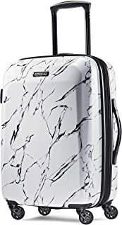 Best american tourister the organizer Reviews