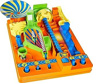 TOMY Screwball Scramble 2 Maze Game for Kids, Multi (T73109FR)