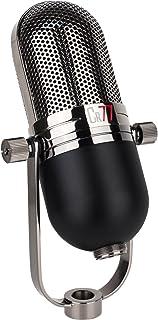 میکروفون آوازی MXL CR77 Dynamic Stage با یکپارچه Shockmount و Flight Case