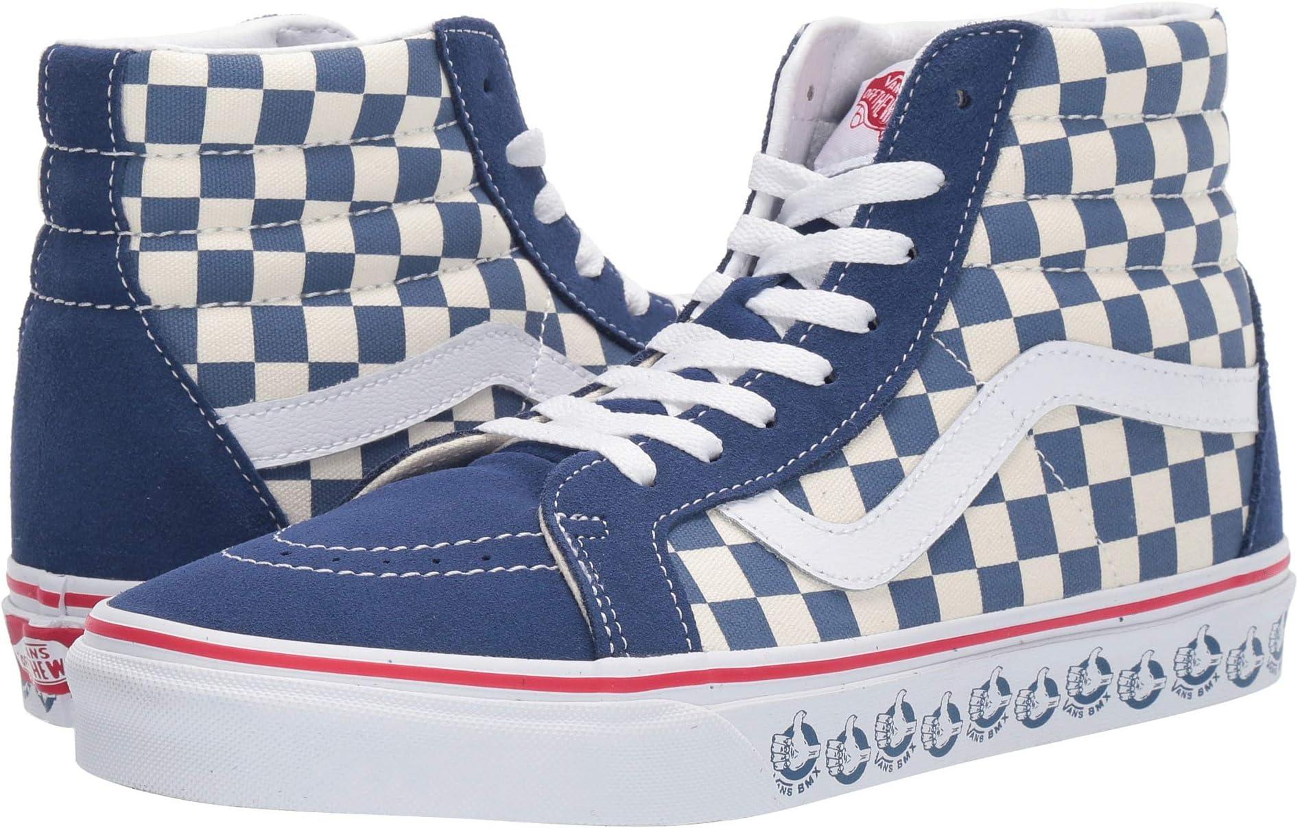 premium selection 1267b 97ee5 Shoes, Shipped FREE   Zappos.com