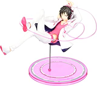 Alter Durara!!: Izaya Orihara Psychedelic Version PVC Figure (1:8 Scale)
