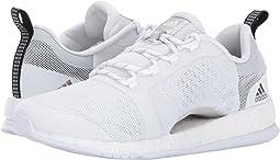 adidas - PureBoost X TR 2