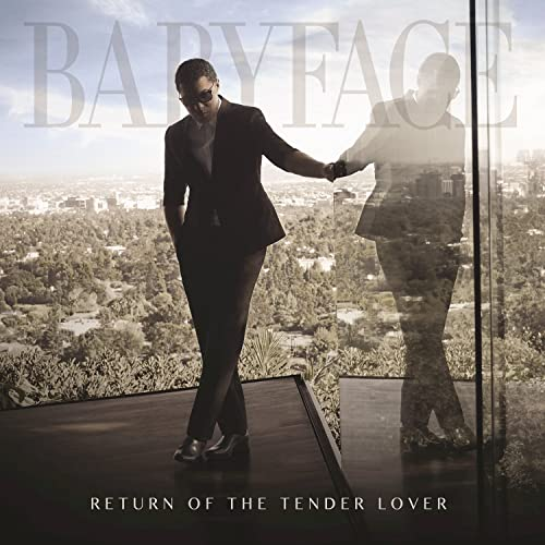 babyface the loneliness mp3 song download