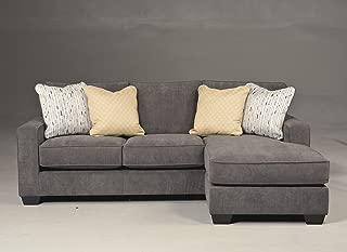 shayla sofa chaise