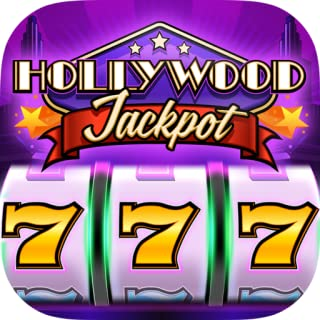 Best hollywood casino free coins Reviews