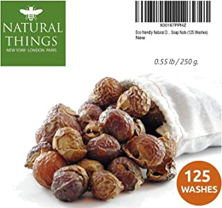 NaturalThings. Organic All Natural Laundry and Dishwashing