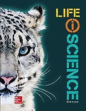 Best i science grade 7 Reviews
