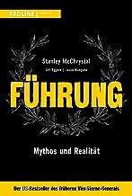 Führung: Mythos und Realität (German Edition)