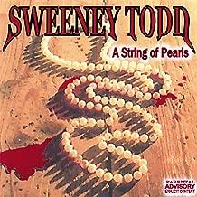 Mejor Sweeney Todd For Kids de 2020 - Mejor valorados y revisados