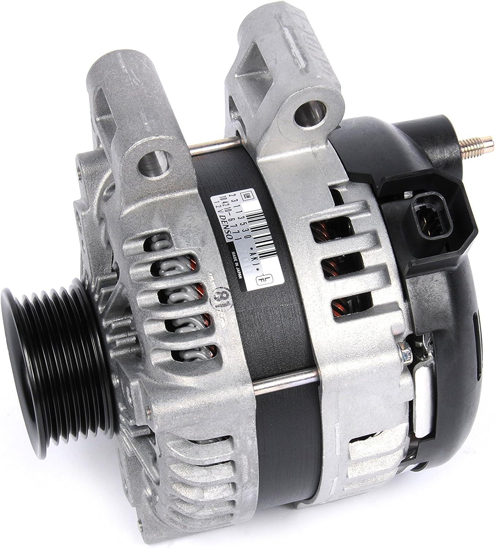 GM Genuine Parts sale Animer and price revision 23113530 Alternator