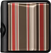 Olympus Premium Grip MCG-3PR Brown Stripe (Brown, Tan, R)