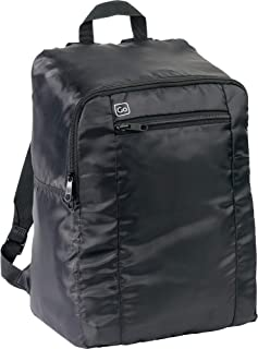 Go-Travel Xtra Lightweight Backpack, Assorted, 859