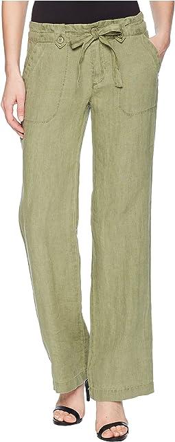 Shore Line Pants