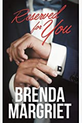 Reserved for You Kindle Edition