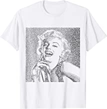 Marilyn Beautiful Smile - Dreamy Dot Design