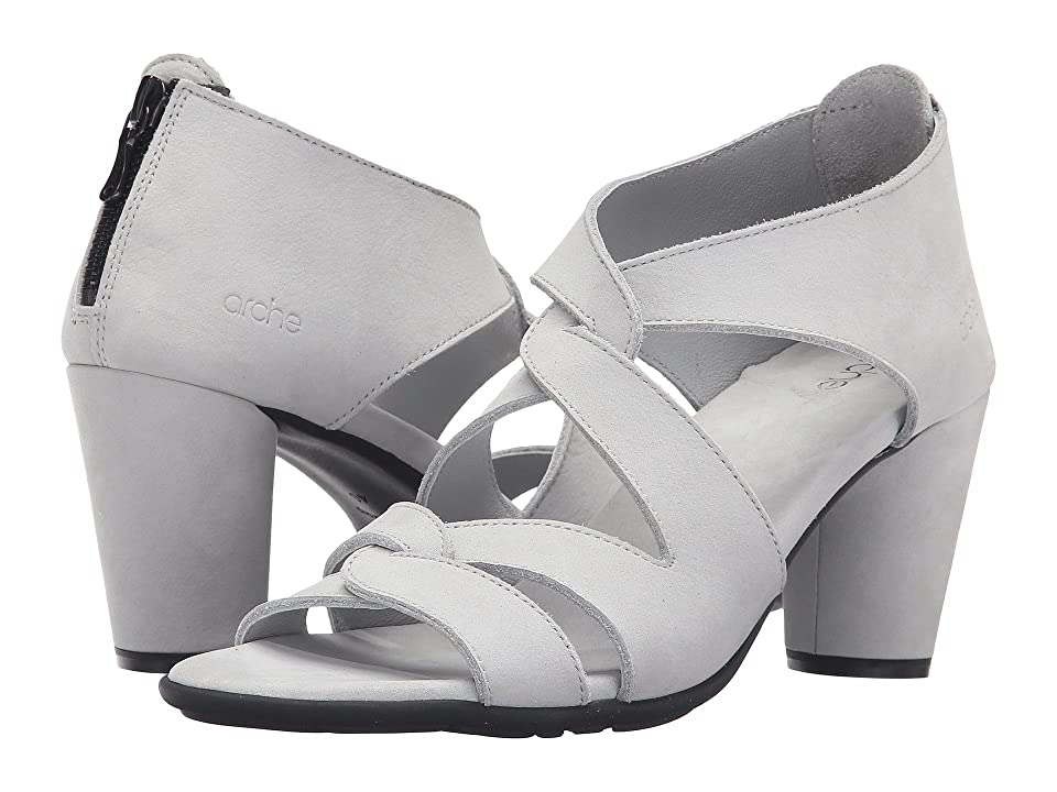 Arche Lemon (Brume) High Heels
