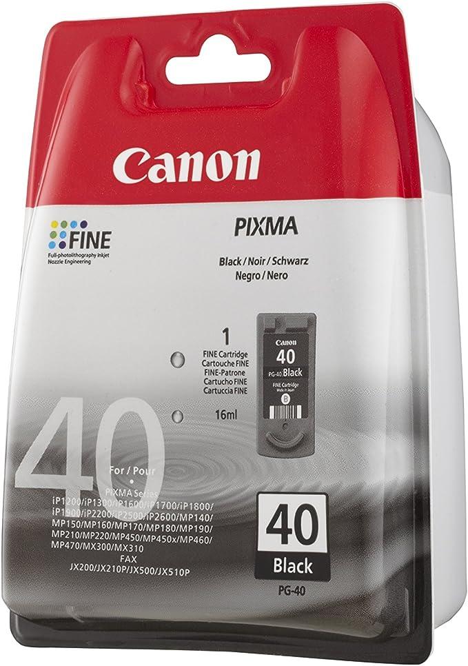 Canon Tintenpatrone Cl 38 C M Y Farbtinte 9 Ml Original Für Tintenstrahldrucker Bürobedarf Schreibwaren