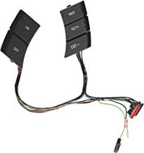 Best 2009 ford ranger cruise control kit Reviews