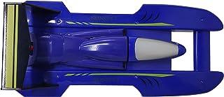 TYONGS Racing Hobby Toy Car Model Vehicle for Children Boys Girls Blue