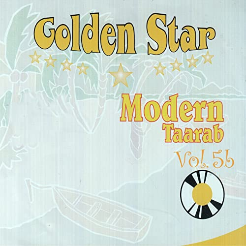 Nenda Kamwambie by Golden Star Modern Taarab on Amazon Music