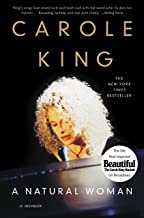 Best carole king brother brother Reviews