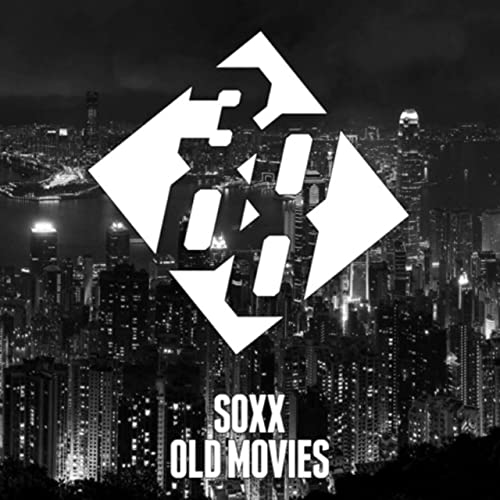 Old Movies by Soxx on Amazon Music - Amazon com