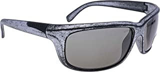 SERENGETI - Polar PhD CPG Gafas de sol polarizadas fotocromáticas y estuche 7487 Vetera