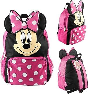 8e72eb5441eb Disney Minnie Mouse Girls 12