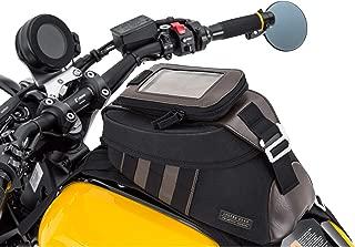 SW-MOTECH Legend Gear LA3 Motorcycle Smartphone Bag