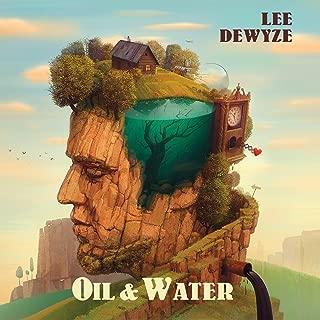 Best lee dewyze stone Reviews