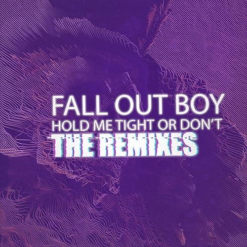 fall out boy immortals remix mp3