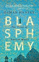 Blasphemy: The Trial of Danesh Masih