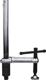 BUILDPRO UEN5200 Inserta Clamp, 1/2 in