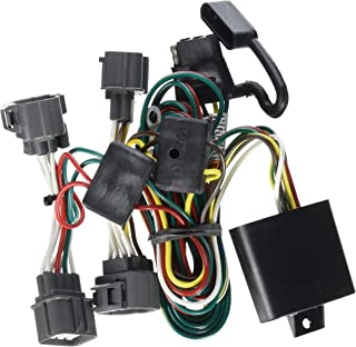 Tow Ready 118400 T-One Connector Assembly