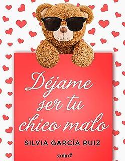 Amazon.com: Las Chicas SER