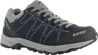 Hi Tec Men's Libero II Waterproof Multi-Sport Shoe