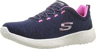 Sport Women's Burst Equinox Fashion Sneaker