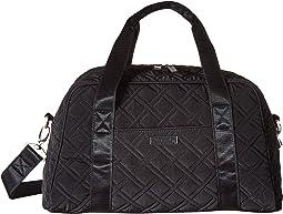 Vera Bradley Luggage - Compact Sport Bag