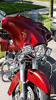 Harley Davidson 8