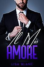 Permalink to Il Mio Amore (The CEO Series Vol. 2) PDF