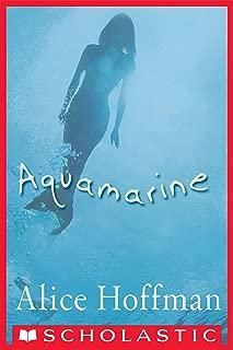 aquamarine inc