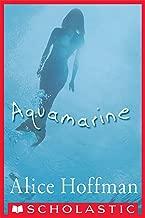 Best aquamarine book alice hoffman Reviews